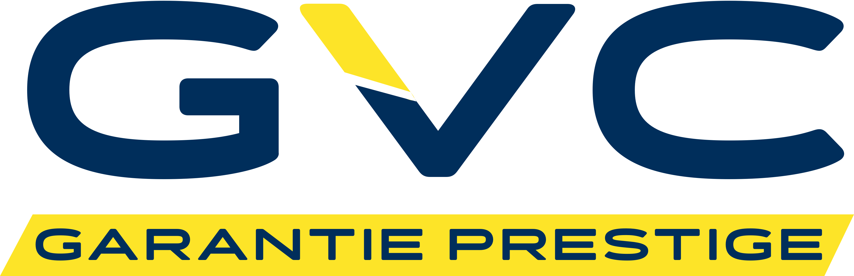 GVC - Logo FR