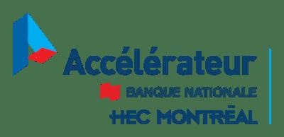 accélérateur banque nationale de HEC montréal
