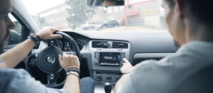 comment savoir si kilometrage trafiqué