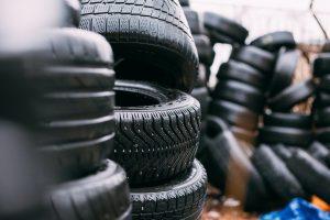 bien choisir ses pneus
