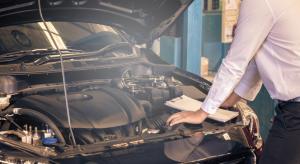 Mythe entretien automobile