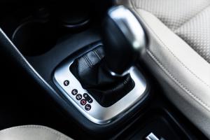 type transmission voiture