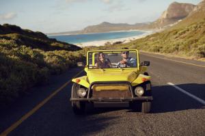 acheter voiture canada roadtrip