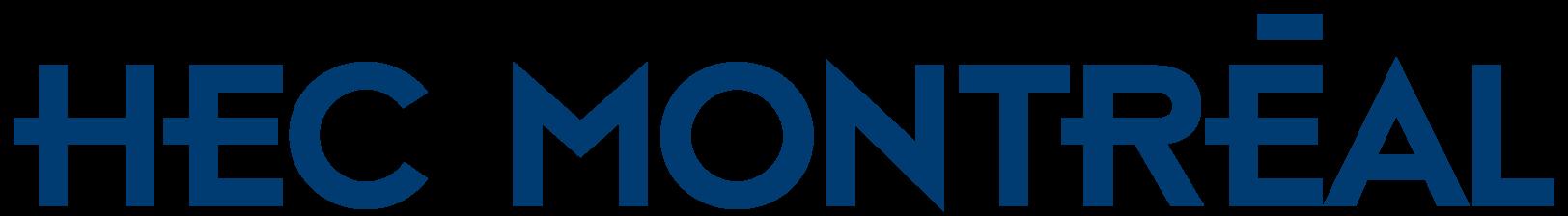 Logo_HEC_Montreal_RGB_541-1