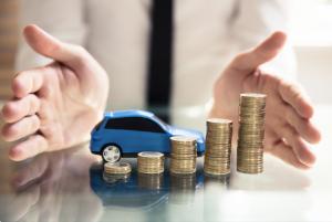 voitures d'occasion meilleur rapport qualité-prix