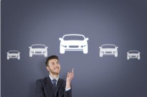 quelles sont les voitures d'occasion les plus fiables